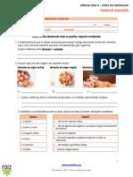 re82138_cv6_avaliacao_alimentacao.docx
