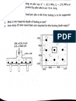 1.-Footing-on-piles-pdf-Plate-and-sw-answers.pdf