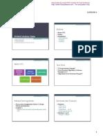 PI1043 Struktur Data 1