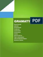 Repetytorium_maturalne_z_niemieckiego__Czesc_Gramatyczna.pdf