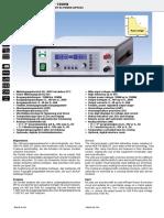 1366554047+Sursa-de-tensiune-reglabila-0.3-1.5kW-Heiden-HEA-PS-8000-DT