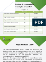 Clase_Equipo3_TecnologiasAvanzadas.pptx