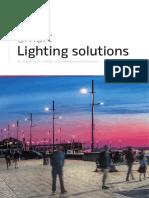 minel-schereder - Katalog 2020 .pdf.pdf
