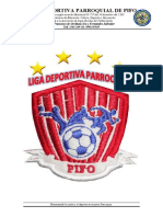 OFICIOS 2020 LDPP_Carlos