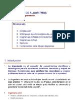 Seminario_2_Programacion