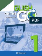 EOTG 1 Teacher Book.pdf