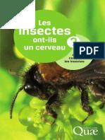 extrait_les-insectes-ont-ils-un-cerveau 1.pdf
