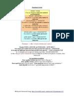 but- fiche et exercices.pdf