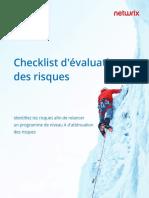 Risk_Assessment_Checklist_fr(1)