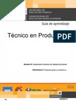 Produccion_GAM3S2 Graficos estadisticos
