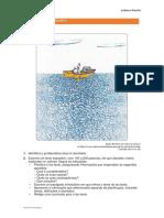 texto expositivo exercício.pdf