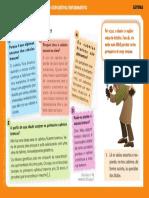 texto expositivo informação.pdf