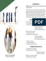 livret-chant-religieux.pdf