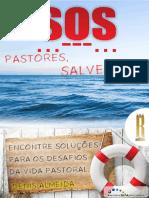 SOS ...---... Pastores Salvem-se!-1