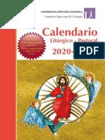 Calendario-Liturgico-PDF-Comprimido