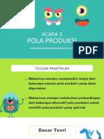 ppt_manin_acara_3_pola_produksi.pdf