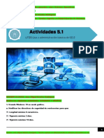 UT05_de la_Tarea_5.1_Juan_Miguel_Benítez_Rodríguez 5.1.pdf