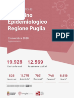 Bollettino Covid_02112020