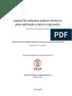 Relatorio_Micro_Geracao