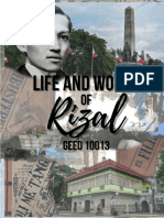 UNIT 1_GEED-10013-LIFE-AND-WORKS-OF-RIZAL.pdf