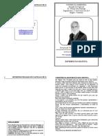170214opoderdasabedoria.pdf