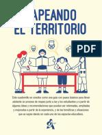 CUADERNILLO_8paginas_
