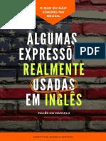 Algumas_Expresso_es_em_Ingle_s.pdf