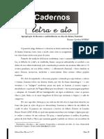 Suassuna.pdf