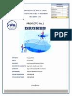 PROYECTONro1_CIV-2213A_VICTORIO MARTINEZ JOSE LUIS.pdf