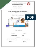 LAB5.pdf