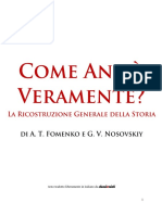 capitolo4.pdf
