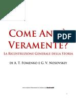 capitolo5.pdf