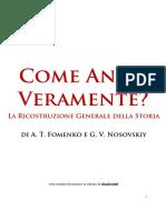 capitolo9.pdf