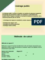 eclairage publique.pdf