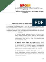 Denncia_Dama.pdf