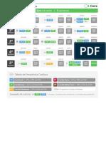 Planilha_3km_iniciante_5s.pdf