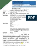 GUIA SEMANA.8. 1RO.docx