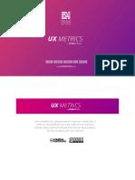 UX-Metrics-PunkMetrics