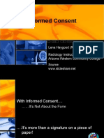 informedconsent-161024004205-converted