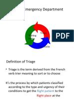 triageinemergencydepartment-100121135547-phpapp01-170528183022