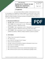 MO-PRP-007-05 Teneur en eau pondérale.pdf