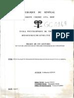 pfe.gc.0149.pdf