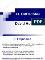 DAVID_HUME