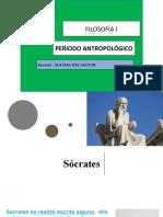 SOCRATES_-1-.pptx_cidReq=20191621305410GURUAG10A_id_session=0_gidReq=0.pptx