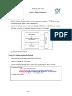 Enoncé-TPGestionProduits-Partie3.docx