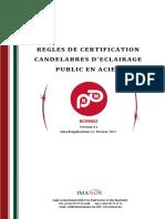 RCNM23-Candélabres-déclairage-public-en-acier-version01