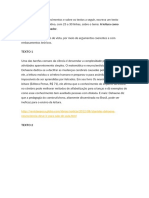 tema - leitura e transformação social.docx