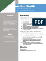 resume_010.docx