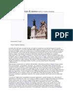 Documento senza titolo (4)