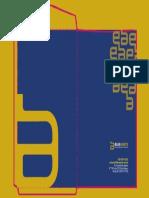 ENVELOPE A4.pdf